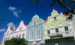 http://www.reisebazaar.no/images/TourImages/263x157/LR-Colourful_dutch_colonial_buildings_02.jpg