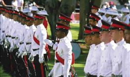 https://www.reisebazaar.no/images/TourImages/263x157/LR-Guard_of_Honour_at_an_Official_Occasion_Bermuda_01.jpg