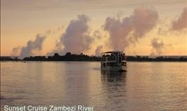 https://www.reisebazaar.no/images/TourImages/263x157/LR-Sunset_over_the_Zambezi_river_011.jpg