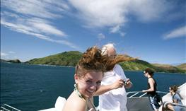 http://www.reisebazaar.no/images/TourImages/263x157/LR-Victoria_on_a_windy_day_Yasawa_Islands_01.jpg