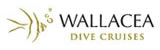 Wallasea Dive Cruises